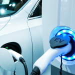 What are the questions you should ask yourself before buying an electric car?
