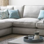 Explore the stylish sofas for your home