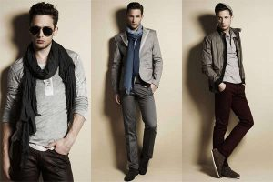 Top 5 Styling Tips for Man