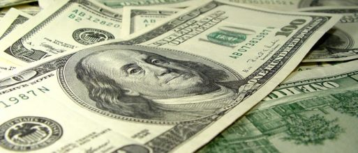 Collateral Loans The Easy Option in Times of Financial Emergencies