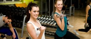 How To Start Working As An Online Fitness Trainer