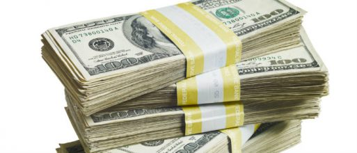 PAYDAY LOANS AND ITS PRO AND CONS