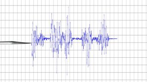 Reliability of lie detector and polygraphy tests