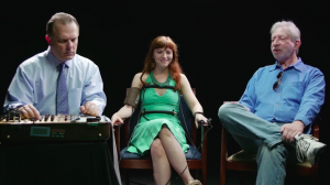 Your Ultimate Lie Detector Test