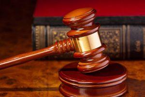 living trust attorney danville