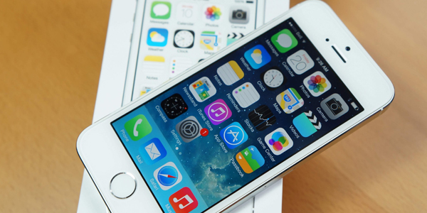 Guide to pick the best iphone apps