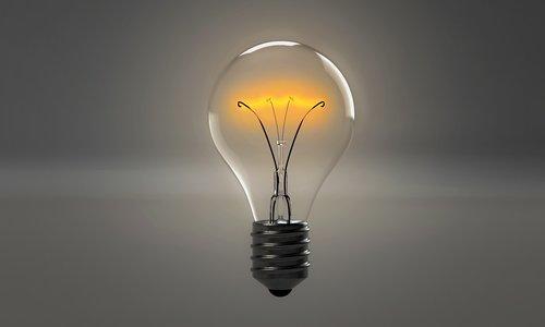 Billig strøm