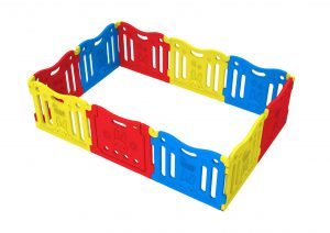 Play Pen For Your Child