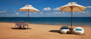 Tips to remember before you buy a beach umbrella