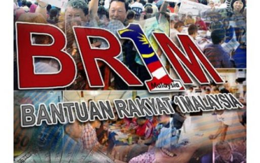 Beneficial Steps Taken By The Prime Minister Of Malaysia