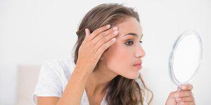 Get rid from warts naturally