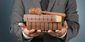 Know in detail about estate planning attorney