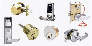 Locksmiths Hollywood Florida to your rescue in emergency situations