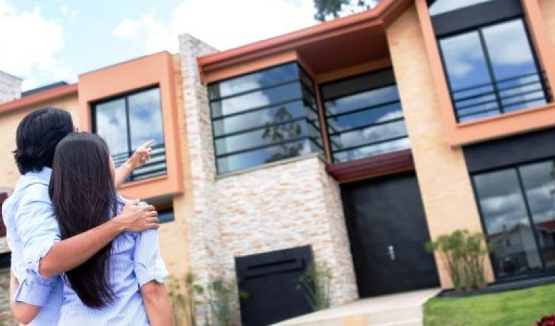 Planning to Sell House – You Must Follow Some Sources