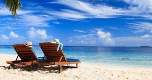 Take a break travel