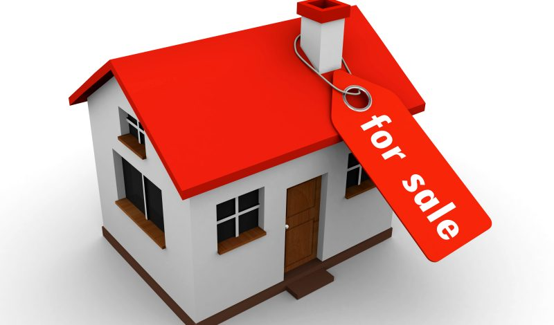 Now simply sell and buy houses online