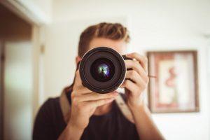 best lenses for nikon full frame camera