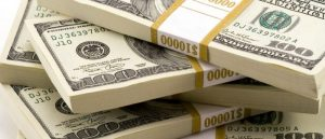 Choose online payday loans procedure for instant approvals