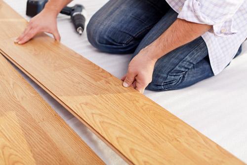carpet installed dallas