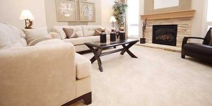Reasons why you would prefer to buy carpets online