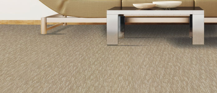 THINGS TO CONSIDER WHEN CHOOSING CARPET TYPE