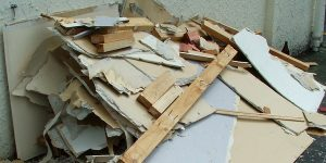 Why hire rubbish removals