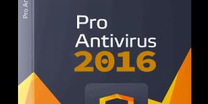 Avast Free Antivirus and it's perks