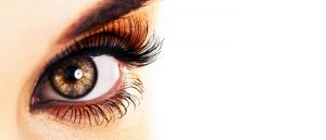How to make use of eyelash extensions