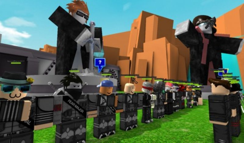 Why Time Clock Hub is the Free Robux Generator of Real-world Businesses