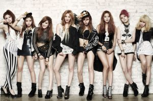 blackpink-members-profile