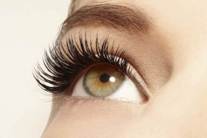 eyelash extensions nj