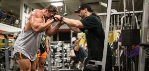 increase the anabolic response of winstrol