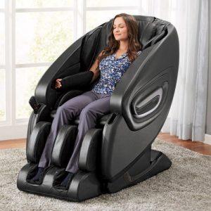 buy massage chair through online