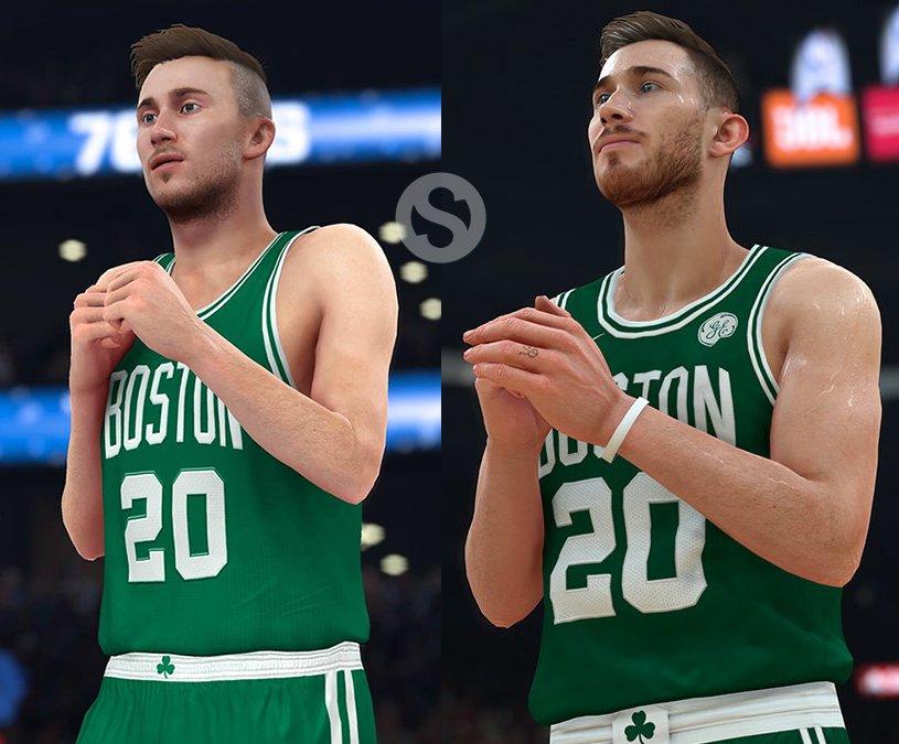 Why NBA 2K18 Locker Codes Are Needed