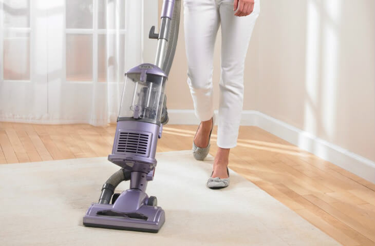 business products vacuum cleaners