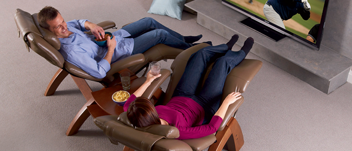 massage chair buying guide through online