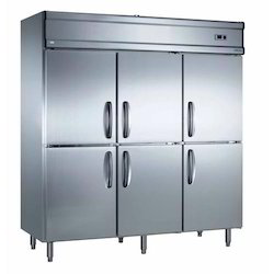 Benefits of commercial refrigerator