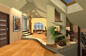 Best 3D Architectural design studio