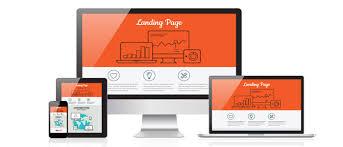 essential works of web designing