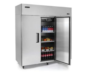 commercial refrigerator at a low cost