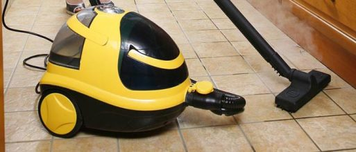 Amazing Commercial Vacuums