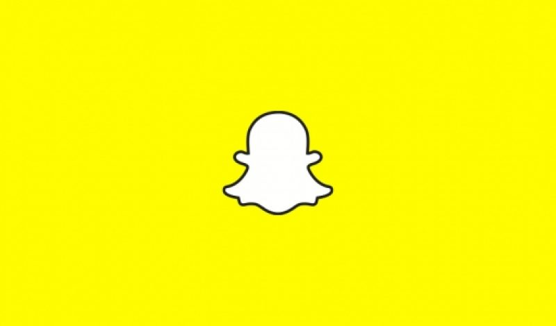 What are the features of snap chat hack tool?