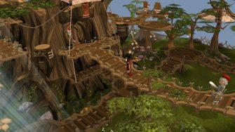 Buy RuneScape Gold Online