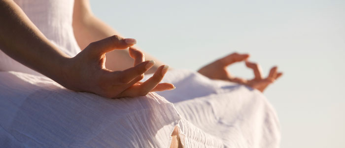 Basics of How to Meditate
