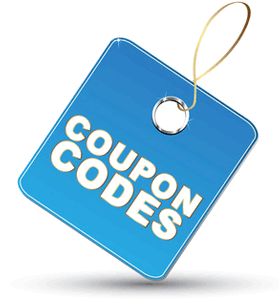 Benefits of Discount Codes