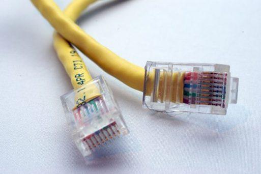 Broadband is Really Useful