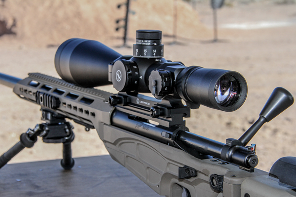 best device for hunting