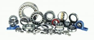 Reliable washer products