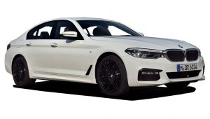 luxury car dealerships in chicago