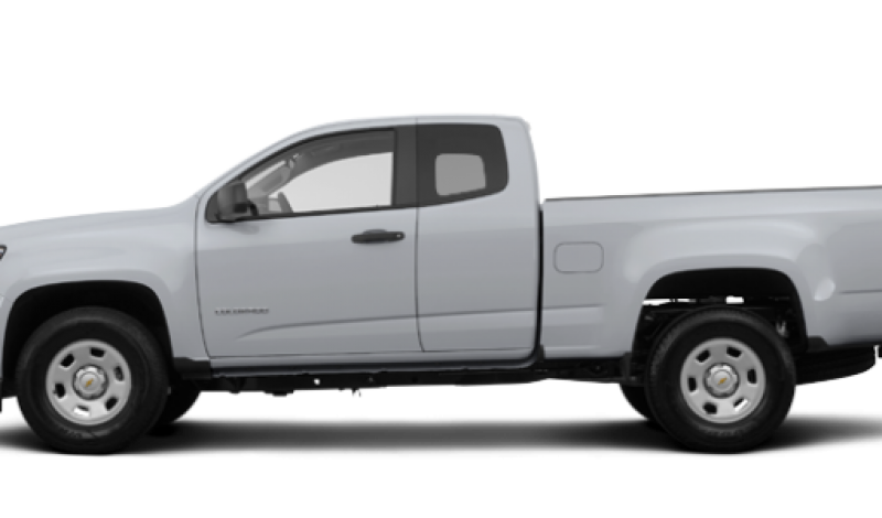 All That You Need To Know Before Buying Used Trucks In Dallas